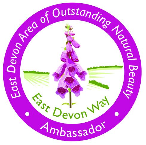 East Devon ANBO